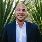 Michael Ellison profile Picture