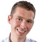 Brandon Philips profile Picture