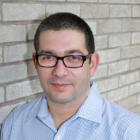 Lev Rozentul profile Picture