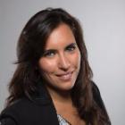 Marcia Villalba profile Picture