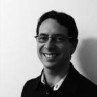 Juan Acosta profile Picture