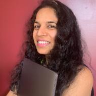 Sarika Attal profile Picture