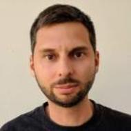 Julien Bataille profile Picture