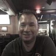 John D'Emic profile Picture