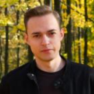 Jakub Dyszkiewicz profile Picture