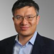 Sheng Liang profile Picture