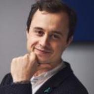 Augusto Marietti profile Picture