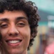 Joao Marques profile Picture