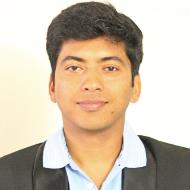 Jitendra Nath profile Picture