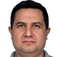 Nikolay Nikolaev profile Picture