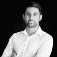 Marco Palladino profile Picture
