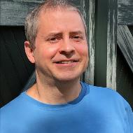 Cameron Purdy profile Picture