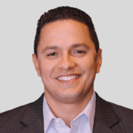 Felderi Santiago profile Picture