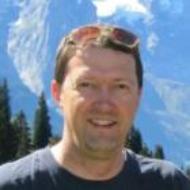 Colin Schaub profile Picture