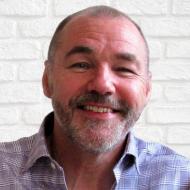 David Stewart profile Picture