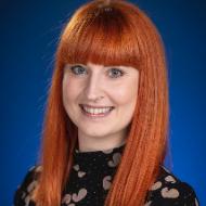 Melissa van der Hecht profile Picture
