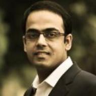 Gaurav Verma profile Picture