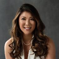 Nancy Wang profile Picture